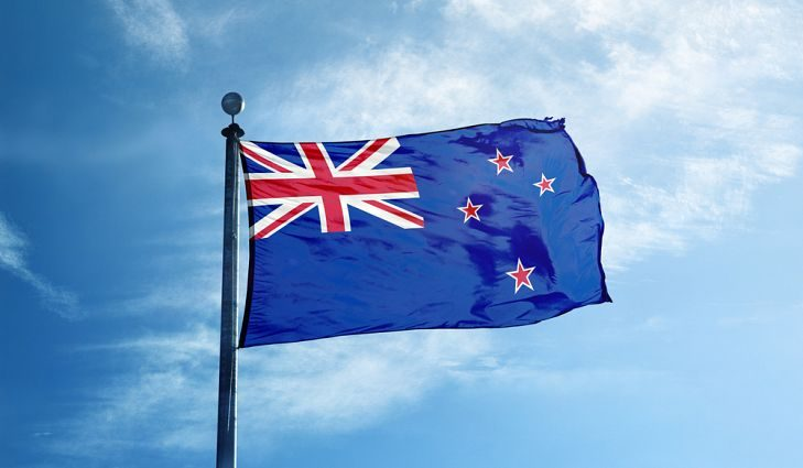 New Zealand Fiat-Backed Stablecoin to Make a Comeback in 2019 15