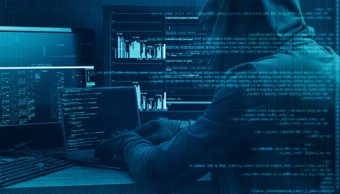 Latest Cyber Threats Facing the Cryptocurrency Industry 13