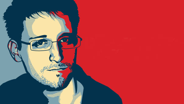 Edward Snowden: Bitcoin Has Become Too Successful 2
