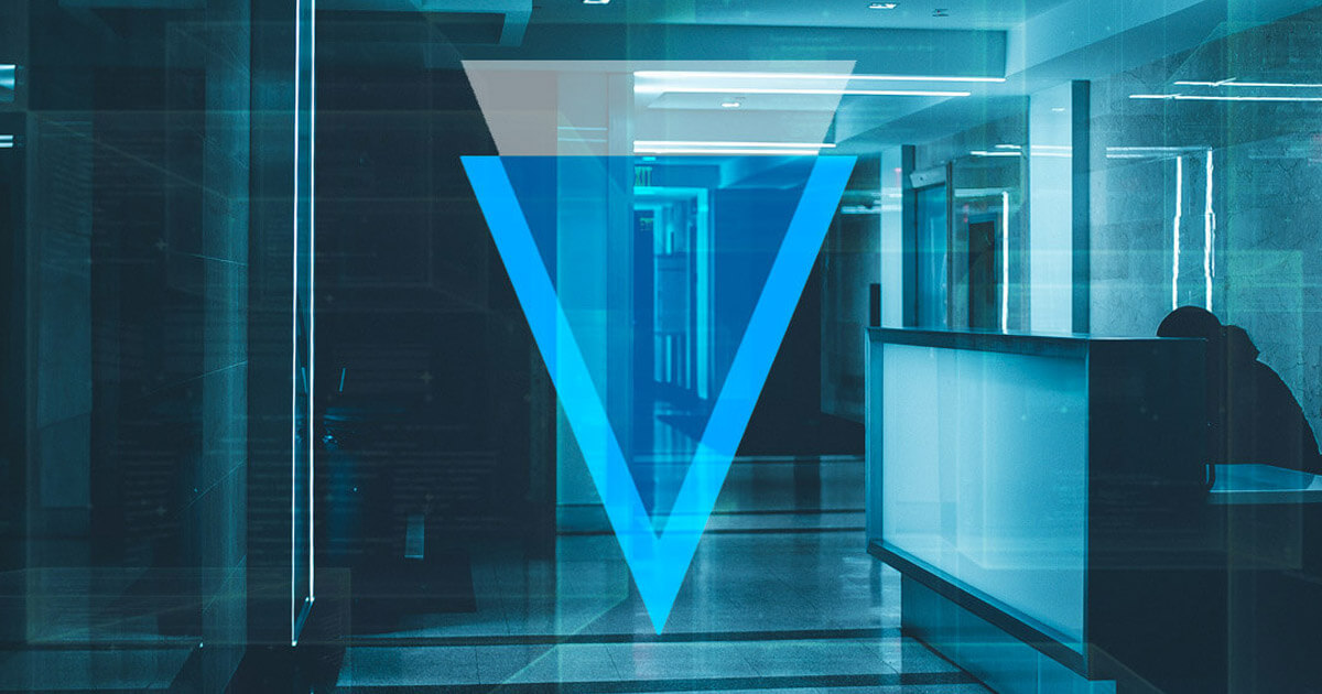 Verge (XVG) Rises over 40% in Hours After Bithumb Listing. Gaps 4 Coins in The Global Marketcap 17