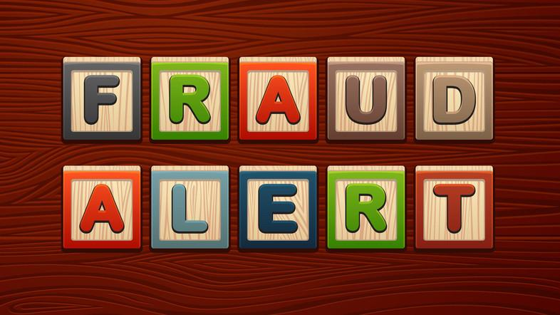 Belgium's FSMA Lists 14 Fraudulent Cryptocurrency Sites 13