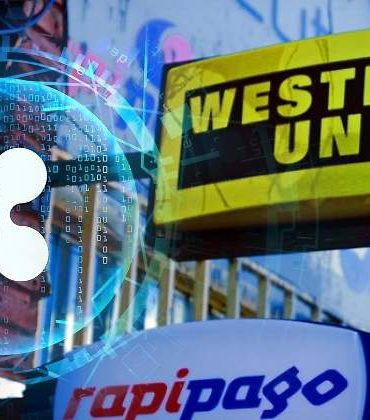Ripple's Hope Is Beyond Western Union 13