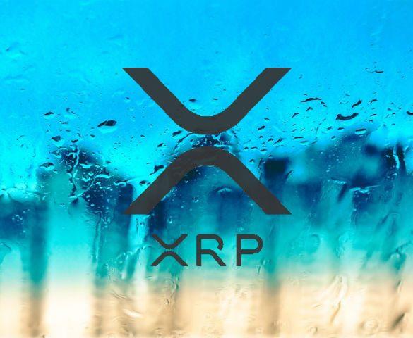 Future XRP