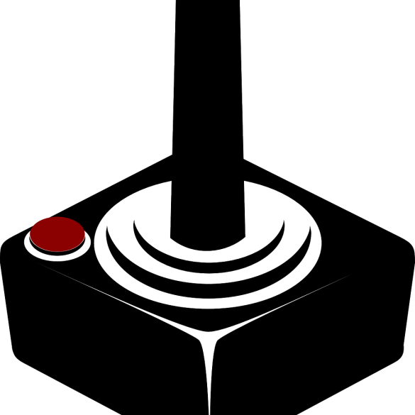 Atari Blockchain Cryptocurrency Gaming