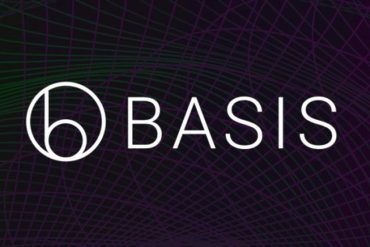 Stablecoin Project of Basis Confirms that it Is Shutting Down Due to Regulatory Hurdles 13