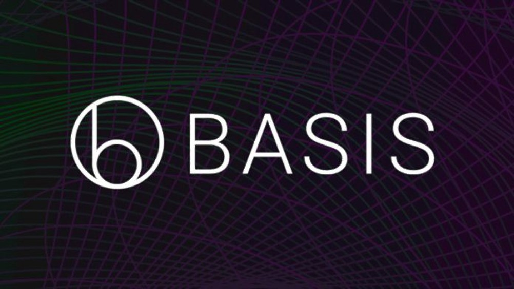 $133 Million Stablecoin Project of Basis is Reportedly Shutting Down 1