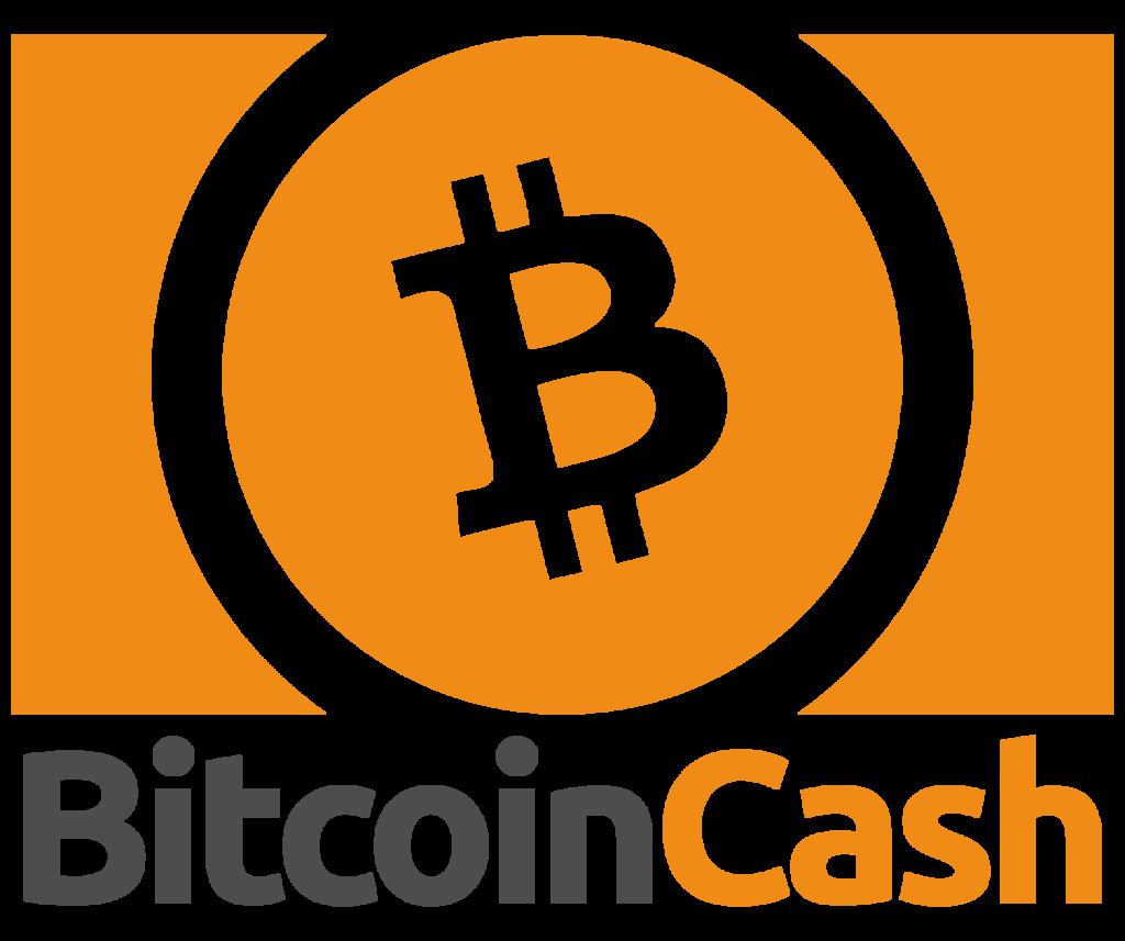 Berita Bitcoin Cash