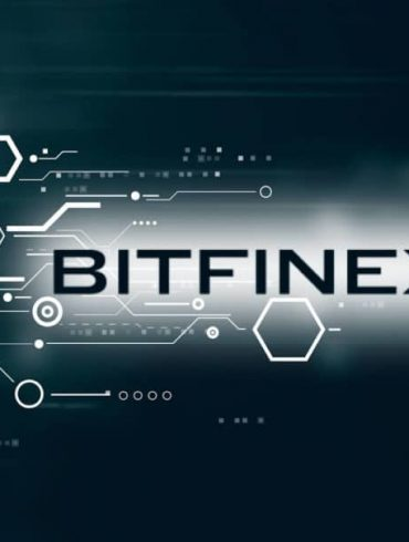 Bitfinex Launches Margin Trading for Tether (USDT) Paired With the USD 13