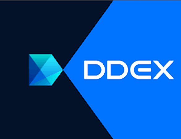 DDEX To Fork the Ox Protocol, Remove ZRX and Name their New Protocol Hydro 13