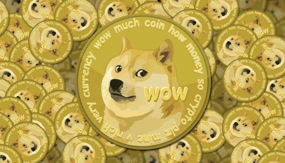 DOGE Invest