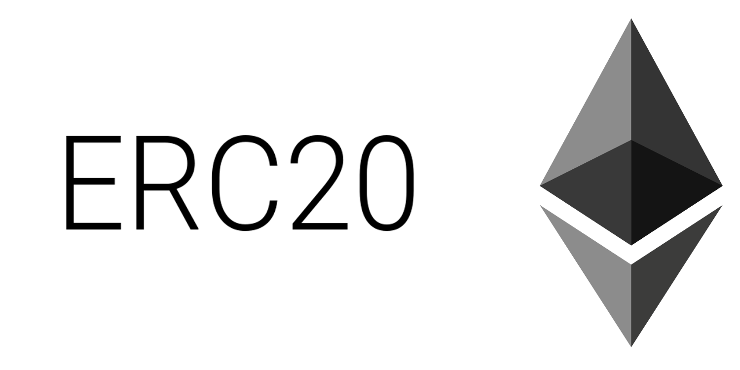 Why Coinbase Will List More ERC20 Tokens In the Coming Days 13