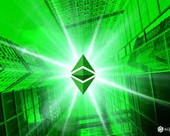 Leading Ethereum Classic (ETC) Development Team Shuts Down Operations Due to Funding 13
