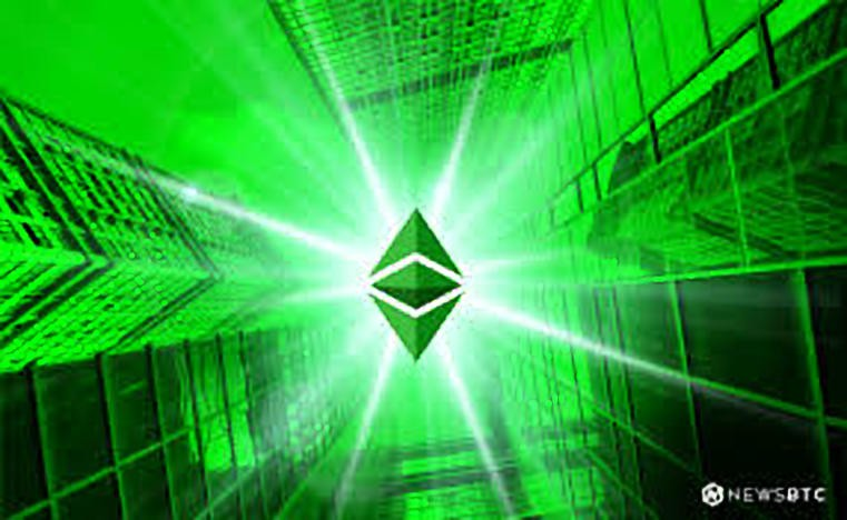 Ethereum Classic (ETC) Develops Alert System to Detect Threats on the Blockchain 18