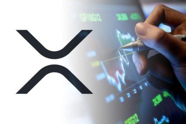 Bitrue to Add 4 New XRP Base Pairs This Week 17