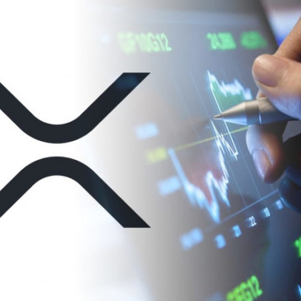 Bitrue to Add 4 New XRP Base Pairs This Week 13