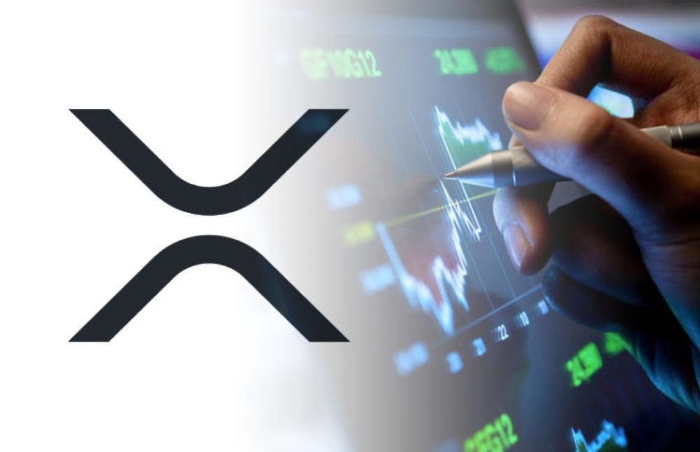 eToro to Expand its Crypto Wallet Services as Investors Owning XRP Demand Answers from the Platform 13