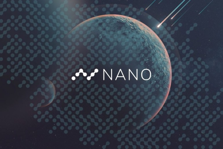 NANO Developers Cleared in Lawsuit over BitGrail Hack 14