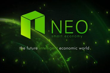NEO's Devcon 2019 in Seattle Is Only 3 Weeks Away 17
