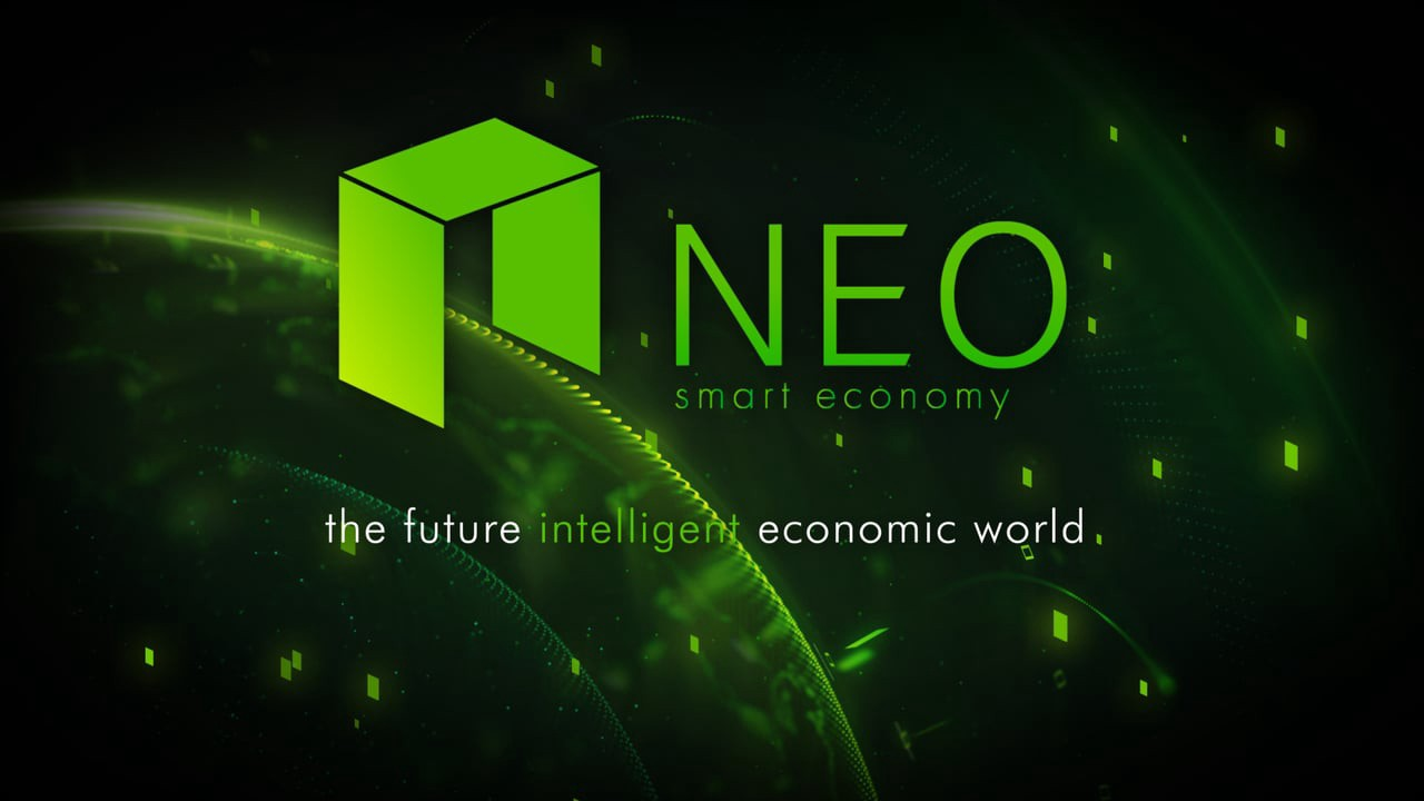 China's Tencent Warns of Bug in NEO's Blockchain That Allows Hackers to Steal Tokens Remotely 13