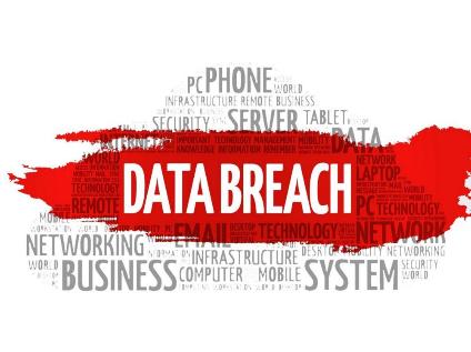 Blockchain Storage: Data Integrity Certification Is the Key 18