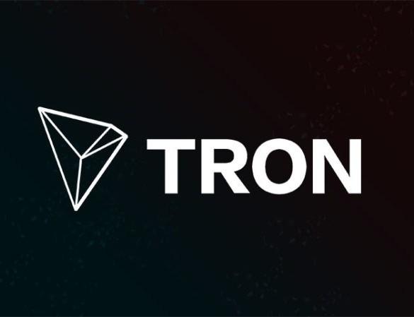 TRON Future