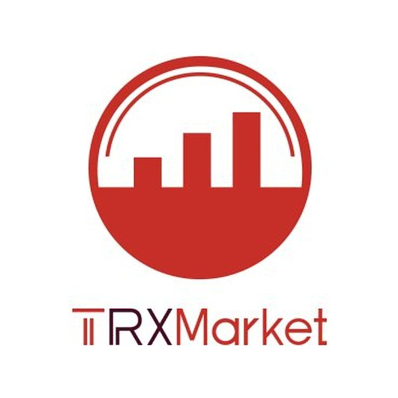 TRXMarket: A New Decentralized Exchange on the Tron (TRX) Network Is Now Live 17