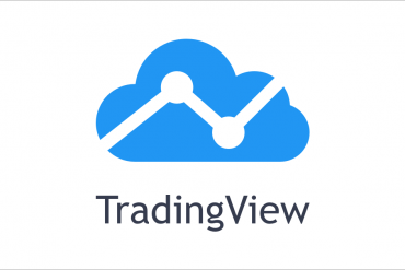 TradingView Quietly Launches an App for Android Devices 17