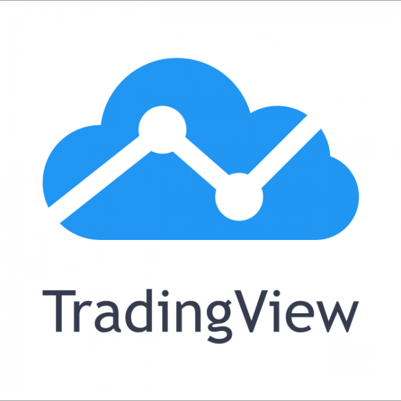 TradingView Quietly Launches an App for Android Devices 13