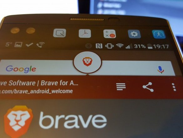Brave is Gaining a Lot of Traction, and May Soon Dethrone Google Chrome 13