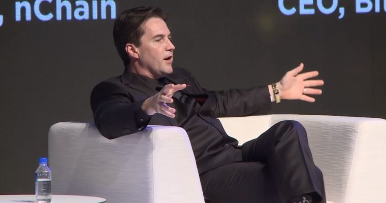 Craig Wright Ditches Australia And Appears as a Citizen from Antigua & Barbuda 13