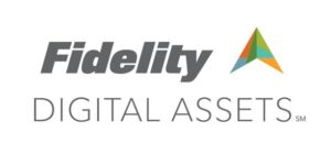 """Fidelity Considers Expansion of Digital Asset Trading: """"There is Demand for the Next Four or Five in Rank of Market Cap"""" 15"""