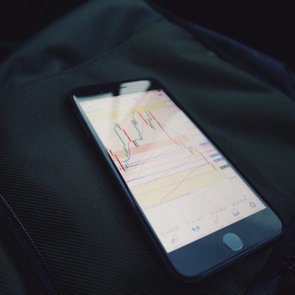 Ethereum (ETH) Co-founder Joseph Lubin Calls A Crypto Market Bottom 13