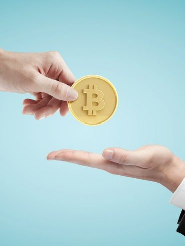 BTC Hodlers Propose to Withdraw All Their Bitcoins From Exchanges as a New Tradition 14