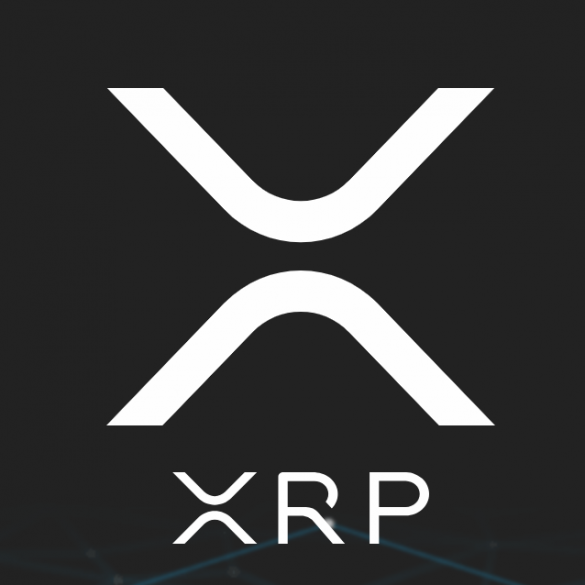 XRP Future Use Cases
