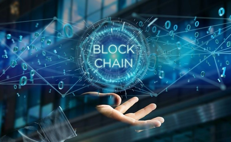 The Bahamas Plans to Become a Leading Blockchain Hub 16