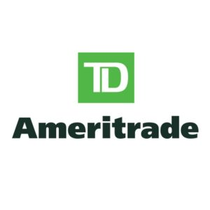Germany's Second Larget Stock Exchange To Develop Crypto Trading Platform. TD Ameritrade Exploring the XRP Space 15