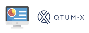 QtumX Successfully Handles Over 10k TPS in Benchmark Tests, Beating Other Projects Such As TRX, XRP, XLM, EOS and NANO 14