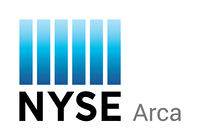 NYSE Arca and Bitwise Apply for Bitcoin ETF Approval 18