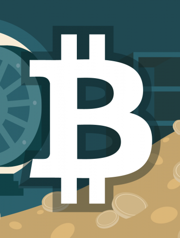 Twitter CEO Jack Dorsey Snaps Up Trezor To Store Bitcoin (BTC) 17