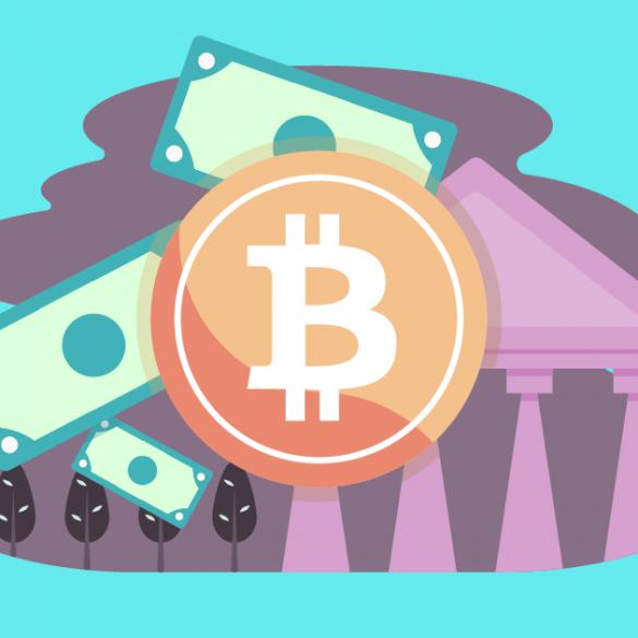Crypto Investor: Bitcoin (BTC) May Bottom Soon, But Bull Run Unlikely 13