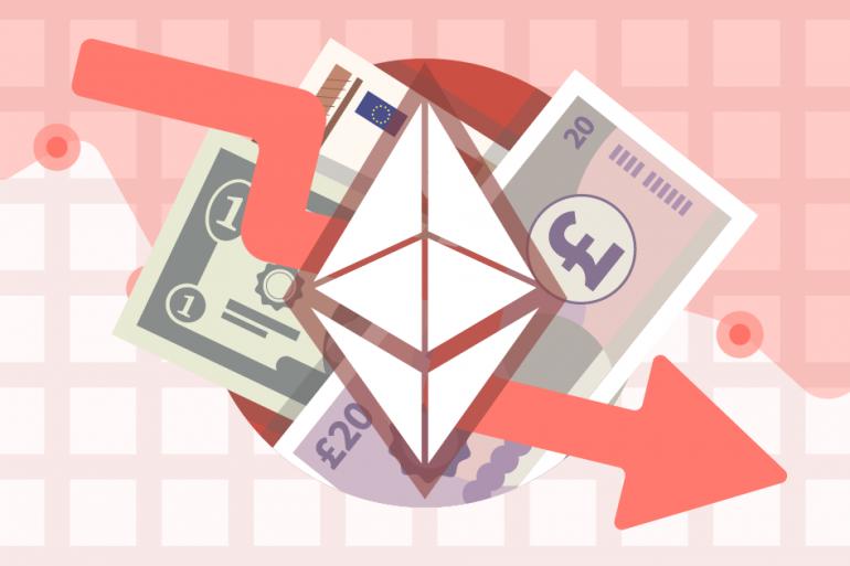 Ethereum (ETH) Hegemony Will Be Challenged, Says Crypto Investor 18