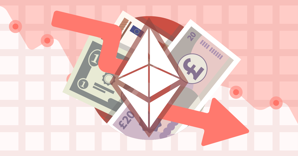 "Ethereum (ETH) Breakout Past $140 Was ""Real,"" But Pullback Is Possible 13"