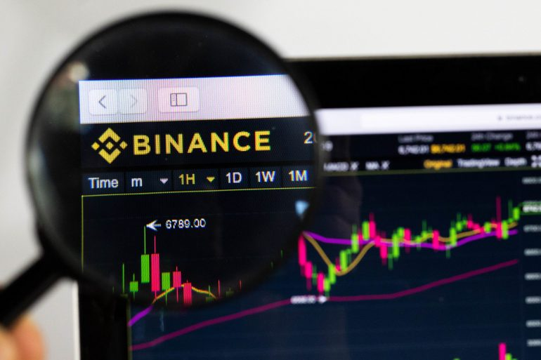 Binance, Like Coinbase, Outperformed 2018's Crypto (Nuclear) Winter 14