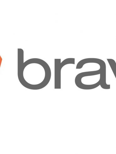 Cheddar and Brave Partner to Offer Free Premium Content to Browser Users 16
