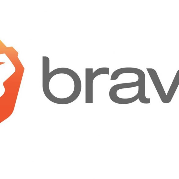 Cheddar and Brave Partner to Offer Free Premium Content to Browser Users 15