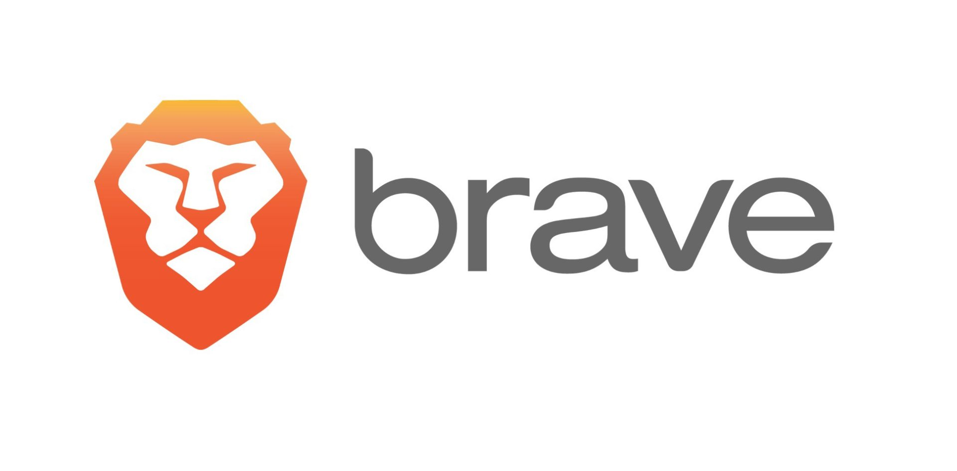 Cheddar and Brave Partner to Offer Free Premium Content to Browser Users 13