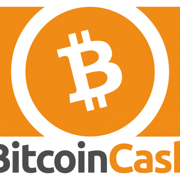 Bitcoin Cash Cryptocurrency Rally