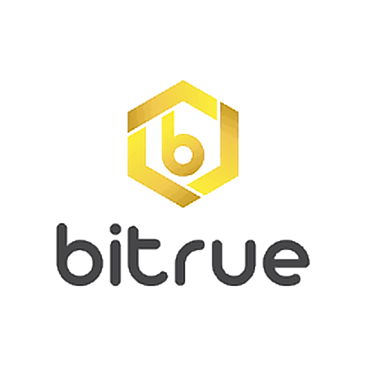 Bitrue to Add 4 New XRP Base Pairs This Week 14