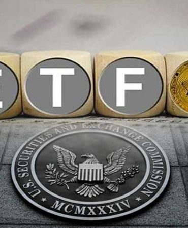 Many Blast SEC for Denying Bitcoin ETF Proposal: Here's Why 15