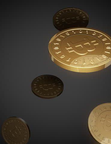 S. Korean Exchange Accidentally Sends $5 Million Worth of Bitcoin (BTC) In Error During Airdrop 20